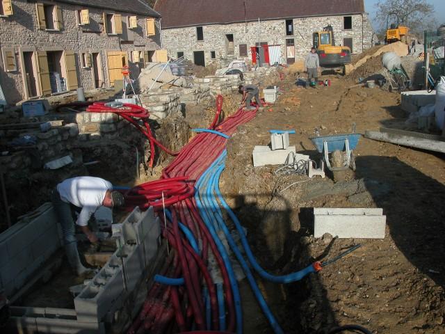 chantier-logements-flacourt-rehabilitation-restructuration-erg-architecture-nacera-rahal-architecte-05