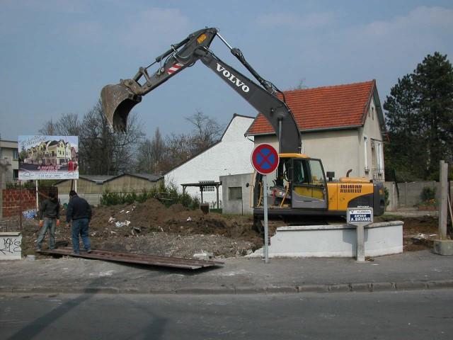 chantier-maisons-de-ville-logements-neufs-villeparisis-erg-architecture-nacera-rahal-architecte-01