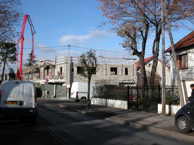 chantier-maisons-de-ville-logements-neufs-villeparisis-erg-architecture-nacera-rahal-architecte-02