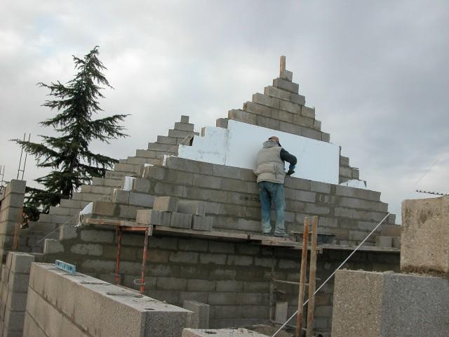 chantier-maisons-de-ville-logements-neufs-villeparisis-erg-architecture-nacera-rahal-architecte-04