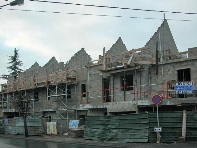 chantier-maisons-de-ville-logements-neufs-villeparisis-erg-architecture-nacera-rahal-architecte-05