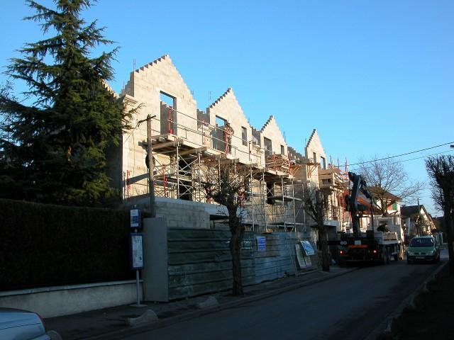 chantier-maisons-de-ville-logements-neufs-villeparisis-erg-architecture-nacera-rahal-architecte-07