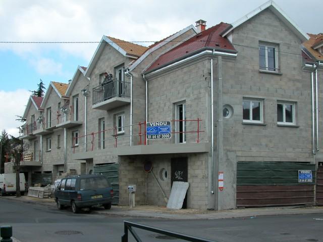 chantier-maisons-de-ville-logements-neufs-villeparisis-erg-architecture-nacera-rahal-architecte-08