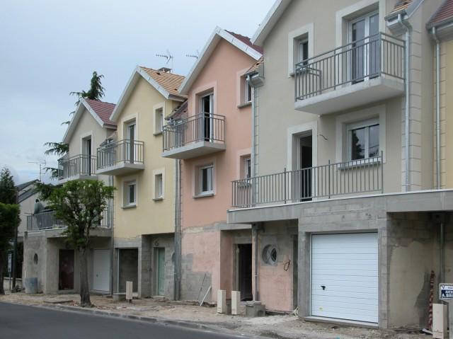 chantier-maisons-de-ville-logements-neufs-villeparisis-erg-architecture-nacera-rahal-architecte-09