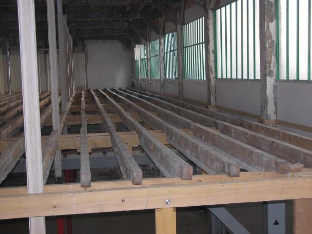 chantier-pepiniere-27-paris-bastille-rehabilitation-restructuration-erg-architecture-nacera-rahal-architecte-01