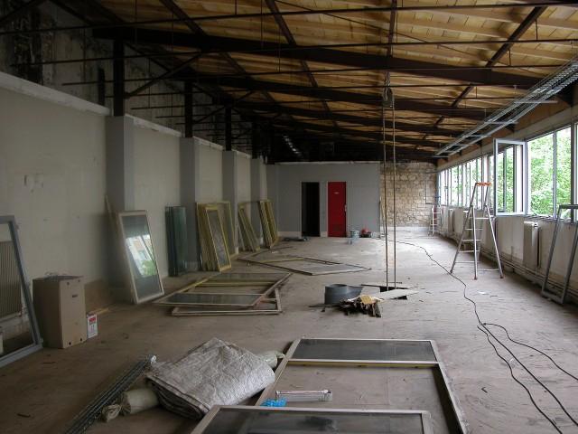 chantier-pepiniere-27-paris-bastille-rehabilitation-restructuration-erg-architecture-nacera-rahal-architecte-02