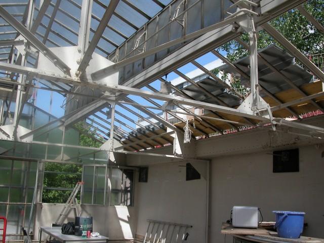 chantier-pepiniere-27-paris-bastille-rehabilitation-restructuration-erg-architecture-nacera-rahal-architecte-03