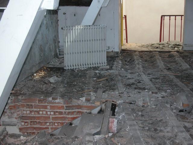 chantier-pepiniere-27-paris-bastille-rehabilitation-restructuration-erg-architecture-nacera-rahal-architecte-04