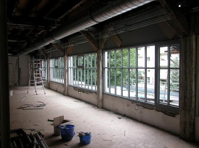 chantier-pepiniere-27-paris-bastille-rehabilitation-restructuration-erg-architecture-nacera-rahal-architecte-05