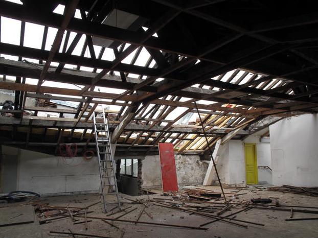 chantier-pepiniere-27-paris-bastille-rehabilitation-restructuration-erg-architecture-nacera-rahal-architecte-06