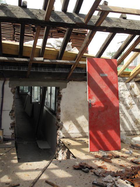 chantier-pepiniere-27-paris-bastille-rehabilitation-restructuration-erg-architecture-nacera-rahal-architecte-07