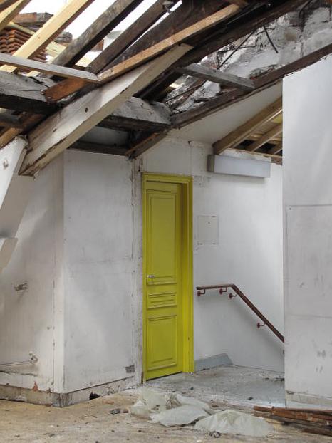 chantier-pepiniere-27-paris-bastille-rehabilitation-restructuration-erg-architecture-nacera-rahal-architecte-08