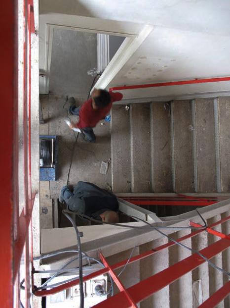 chantier-pepiniere-27-paris-bastille-rehabilitation-restructuration-erg-architecture-nacera-rahal-architecte-09