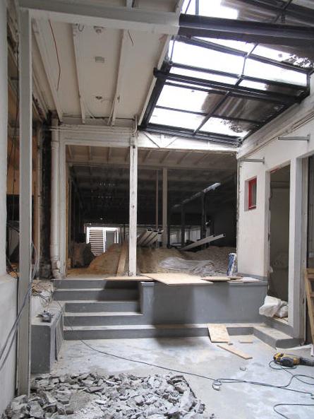 chantier-pepiniere-27-paris-bastille-rehabilitation-restructuration-erg-architecture-nacera-rahal-architecte-10