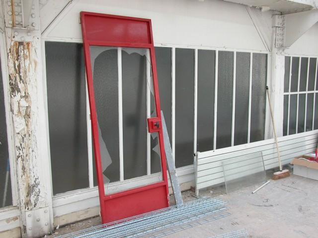 chantier-pepiniere-27-paris-bastille-rehabilitation-restructuration-erg-architecture-nacera-rahal-architecte-11