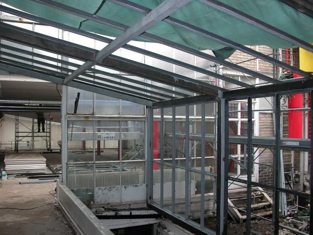 chantier-pepiniere-27-paris-bastille-rehabilitation-restructuration-erg-architecture-nacera-rahal-architecte-12