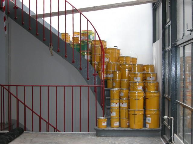 chantier-pepiniere-27-paris-bastille-rehabilitation-restructuration-erg-architecture-nacera-rahal-architecte-13