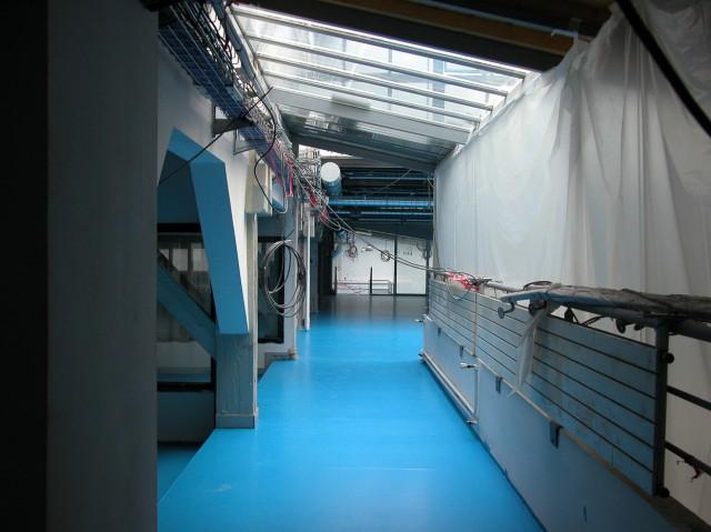 chantier-pepiniere-27-paris-bastille-rehabilitation-restructuration-erg-architecture-nacera-rahal-architecte-14