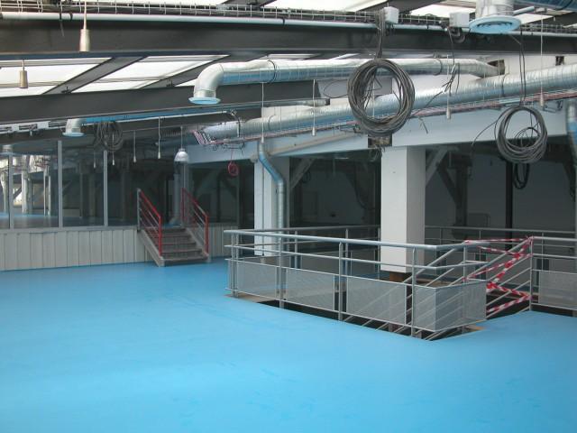 chantier-pepiniere-27-paris-bastille-rehabilitation-restructuration-erg-architecture-nacera-rahal-architecte-15