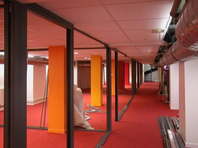 chantier-pepiniere-27-paris-bastille-rehabilitation-restructuration-erg-architecture-nacera-rahal-architecte-17