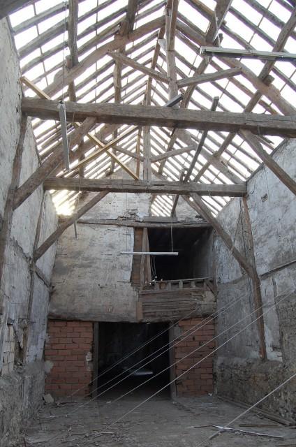 chantier-restructuration-rehabilitation-grange-septeuil-maisons-de-ville-erg-architecture-nacéra-rahal-architecte-01