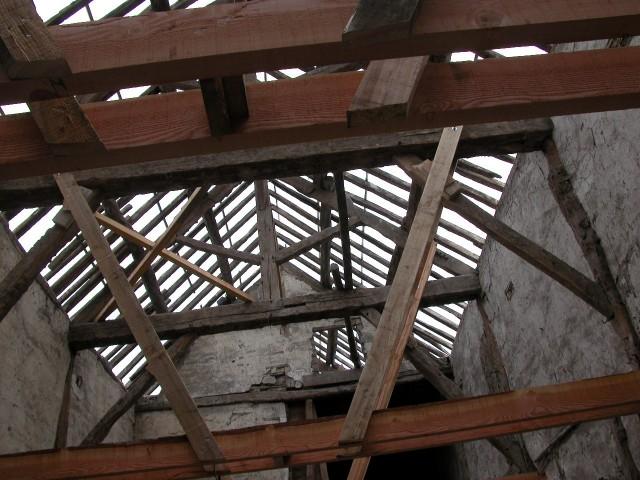 chantier-restructuration-rehabilitation-grange-septeuil-maisons-de-ville-erg-architecture-nacéra-rahal-architecte-02