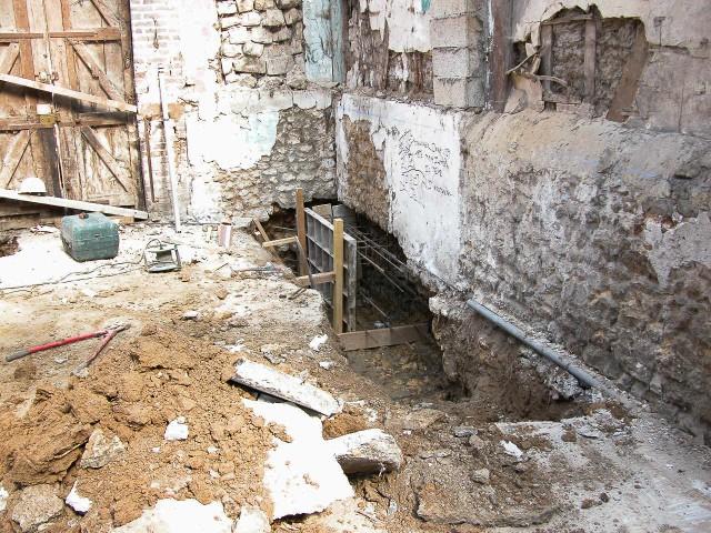chantier-restructuration-rehabilitation-grange-septeuil-maisons-de-ville-erg-architecture-nacéra-rahal-architecte-03