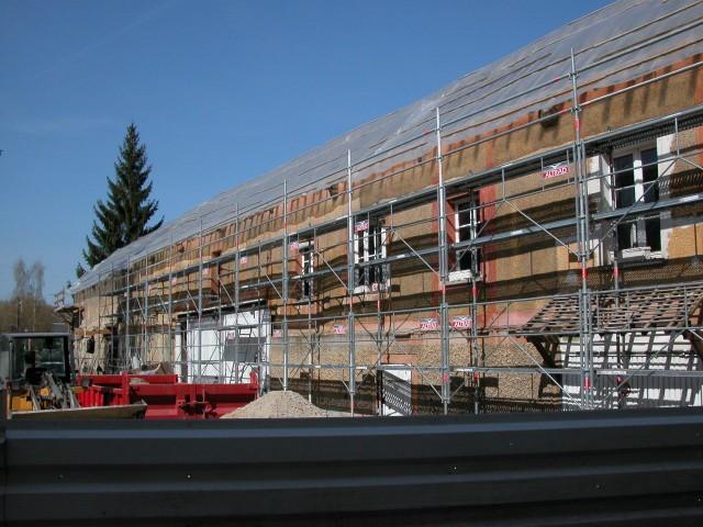 chantier-restructuration-rehabilitation-grange-septeuil-maisons-de-ville-erg-architecture-nacéra-rahal-architecte-04