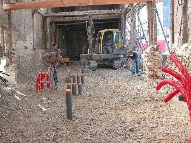 chantier-restructuration-rehabilitation-grange-septeuil-maisons-de-ville-erg-architecture-nacéra-rahal-architecte-05