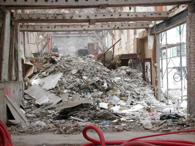 chantier-restructuration-rehabilitation-grange-septeuil-maisons-de-ville-erg-architecture-nacéra-rahal-architecte-06
