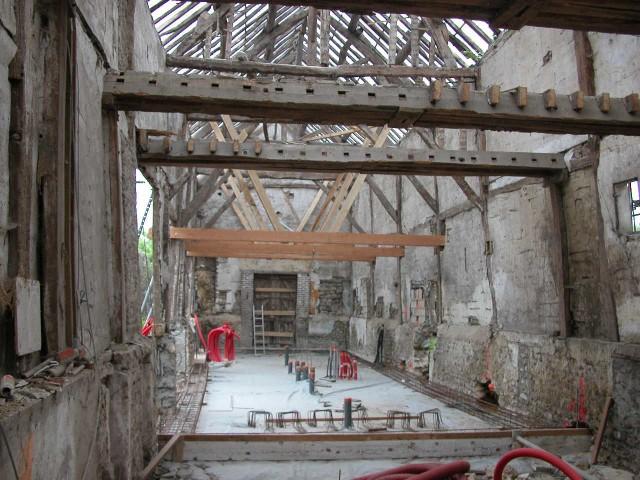 chantier-restructuration-rehabilitation-grange-septeuil-maisons-de-ville-erg-architecture-nacéra-rahal-architecte-07