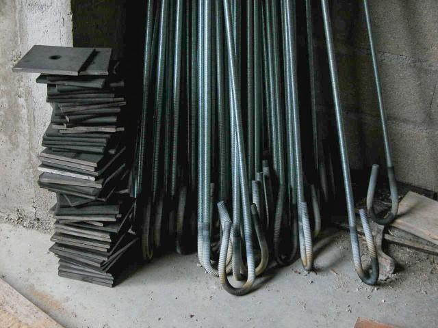 chantier-restructuration-rehabilitation-grange-septeuil-maisons-de-ville-erg-architecture-nacéra-rahal-architecte-08