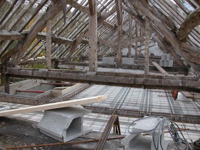 chantier-restructuration-rehabilitation-grange-septeuil-maisons-de-ville-erg-architecture-nacéra-rahal-architecte-09