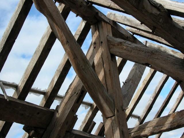 chantier-restructuration-rehabilitation-grange-septeuil-maisons-de-ville-erg-architecture-nacéra-rahal-architecte-10