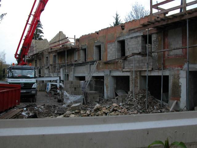 chantier-restructuration-rehabilitation-grange-septeuil-maisons-de-ville-erg-architecture-nacéra-rahal-architecte-11