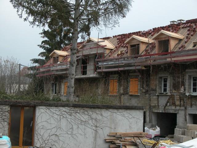 chantier-restructuration-rehabilitation-grange-septeuil-maisons-de-ville-erg-architecture-nacéra-rahal-architecte-12