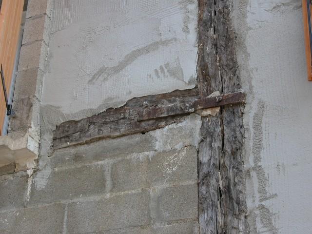 chantier-restructuration-rehabilitation-grange-septeuil-maisons-de-ville-erg-architecture-nacéra-rahal-architecte-13