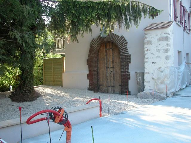 chantier-restructuration-rehabilitation-grange-septeuil-maisons-de-ville-erg-architecture-nacéra-rahal-architecte-14