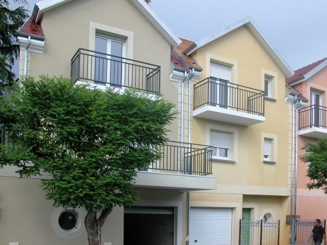 maisons-de-ville-villeparisis-erg-architecture-nacera-rahal-architecte-02