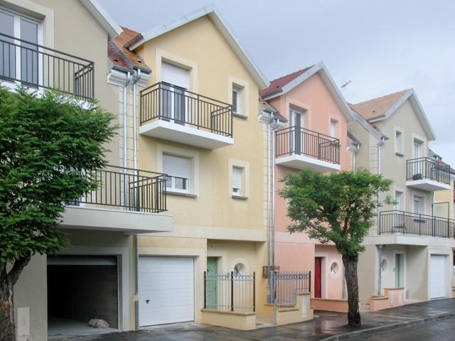 maisons-de-ville-villeparisis-erg-architecture-nacera-rahal-architecte-03