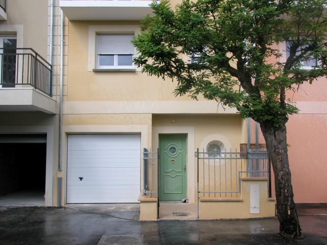 maisons-de-ville-villeparisis-erg-architecture-nacera-rahal-architecte-04
