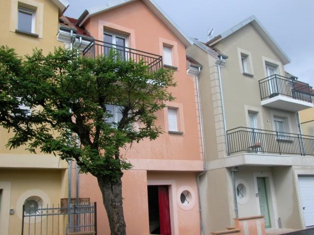 maisons-de-ville-villeparisis-erg-architecture-nacera-rahal-architecte-05