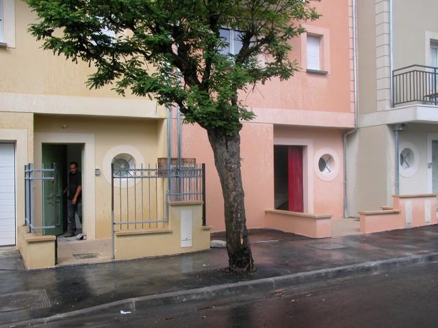 maisons-de-ville-villeparisis-erg-architecture-nacera-rahal-architecte-06