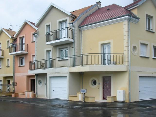 maisons-de-ville-villeparisis-erg-architecture-nacera-rahal-architecte-07