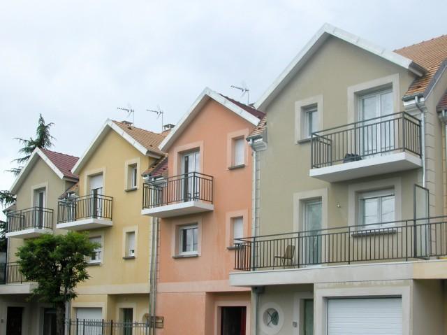 maisons-de-ville-villeparisis-erg-architecture-nacera-rahal-architecte-08