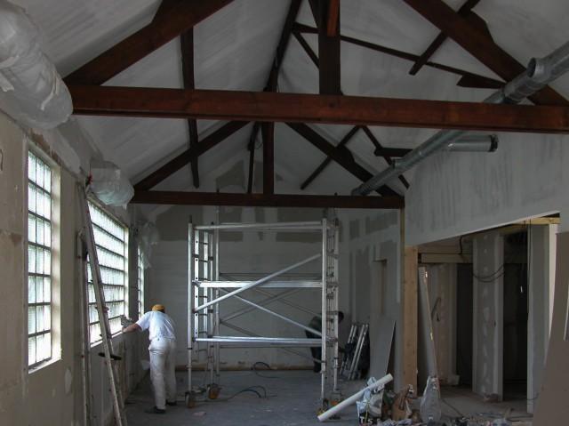 renovation-bureaux-saint-maur-des-fosses-erg-architecture-nacera-rahal-architecte-01
