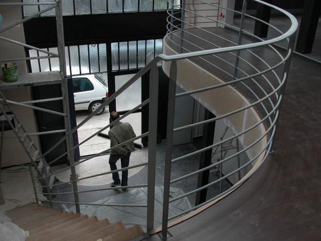 renovation-bureaux-saint-maur-des-fosses-erg-architecture-nacera-rahal-architecte-03