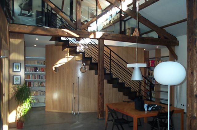 creation-loft-paris-nation-rehabilitation-erg-architecture-nacera-rahal-architecte-01