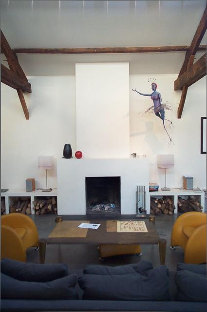creation-loft-paris-nation-rehabilitation-erg-architecture-nacera-rahal-architecte-02