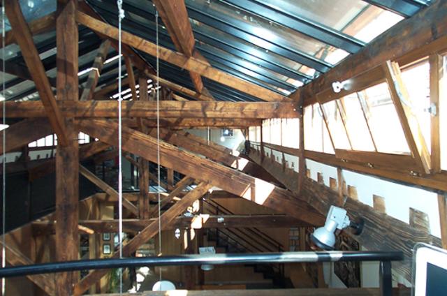 creation-loft-paris-nation-rehabilitation-erg-architecture-nacera-rahal-architecte-04